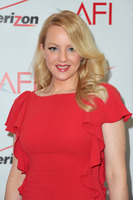 Wendi Mclendon Covey picture G746904