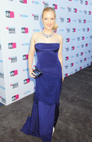 Wendi Mclendon Covey picture G746906