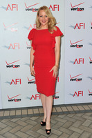 Wendi Mclendon Covey picture G746908
