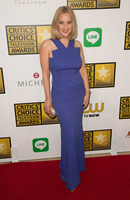 Wendi Mclendon Covey picture G746909