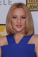 Wendi Mclendon Covey picture G746910