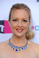 Wendi Mclendon Covey picture G746911