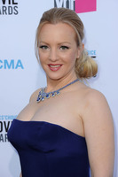 Wendi Mclendon Covey picture G746913
