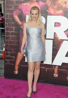 Wendi Mclendon Covey picture G746914