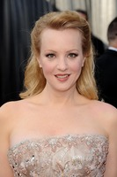 Wendi Mclendon Covey picture G746923