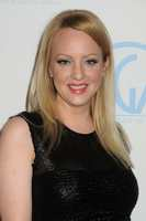 Wendi Mclendon Covey picture G746924