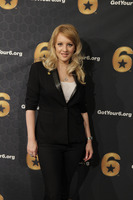 Wendi Mclendon Covey picture G746925