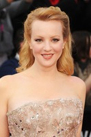 Wendi Mclendon Covey picture G746926