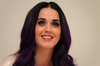 Katy Perry picture G746937