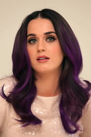 Katy Perry picture G746938