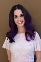 Katy Perry picture G746939