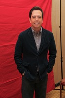 Ed Helms picture G747019