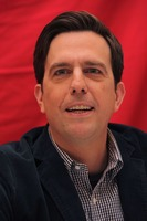 Ed Helms picture G747021