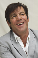Dennis Quaid picture G747129
