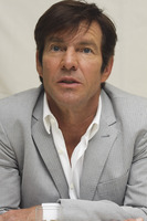 Dennis Quaid picture G747131