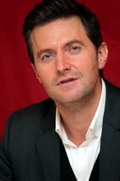 Richard Armitage picture G338682