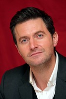 Richard Armitage picture G338683