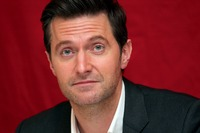Richard Armitage picture G338685