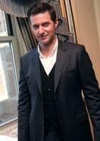 Richard Armitage picture G338684