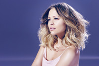 Kimberley Walsh picture G747526