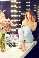 Kimberley Walsh picture G747527