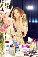 Kimberley Walsh picture G747528