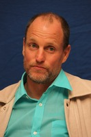 Woody Harrelson picture G747661