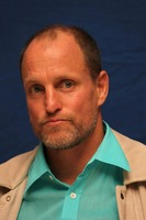 Woody Harrelson picture G747662