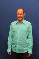 Woody Harrelson picture G747663