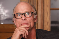 Ed Harris picture G747948