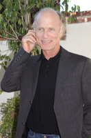 Ed Harris picture G747950