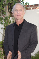 Ed Harris picture G747952