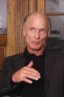 Ed Harris picture G747955
