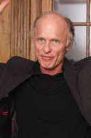 Ed Harris picture G747956