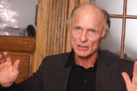 Ed Harris picture G747958