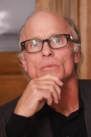 Ed Harris picture G747961