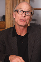 Ed Harris picture G747963