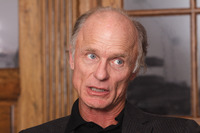 Ed Harris picture G747964