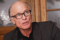 Ed Harris picture G747966