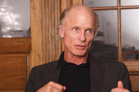 Ed Harris picture G747967