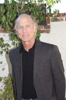 Ed Harris picture G747968