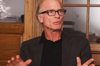 Ed Harris picture G747969