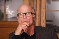 Ed Harris picture G747970