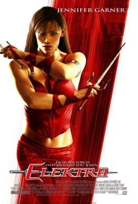 Jennifer Garner poster G74816