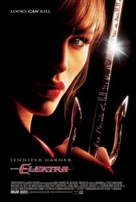 Jennifer Garner poster G74817