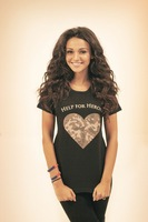 Michelle Keegan picture G748183