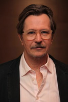 Gary Oldman picture G748193