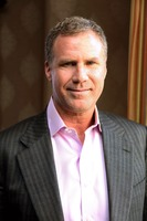 Will Ferrell picture G748286