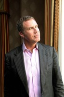 Will Ferrell picture G748288