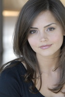 Jenna Louise Coleman picture G748290